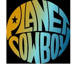 Planet Cowboy